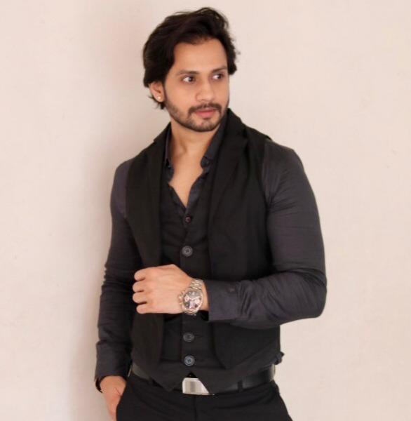 Raj Gill