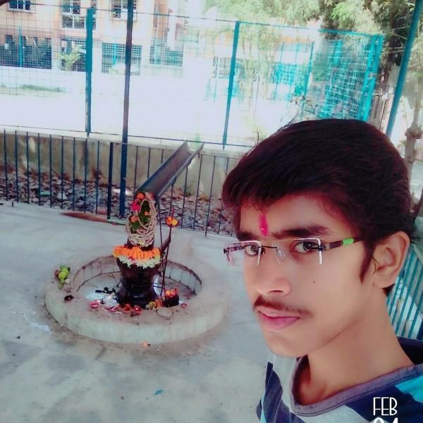 Jagdeep Singh
