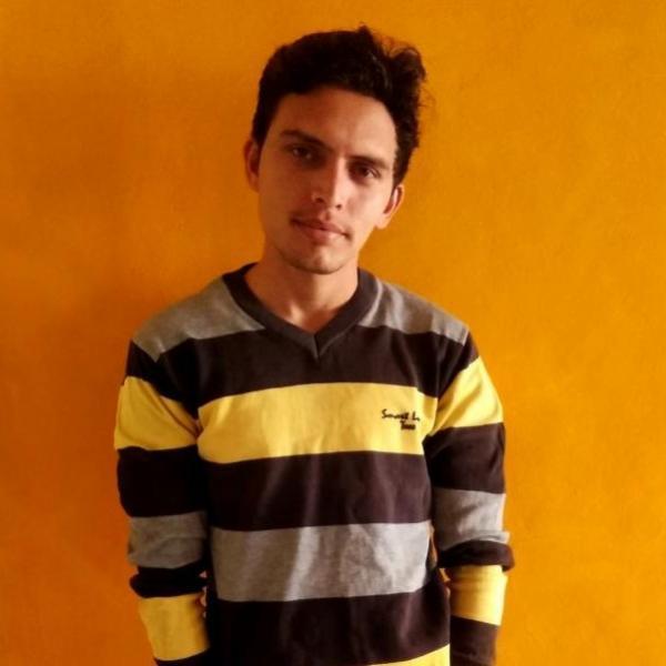vijay gaikwad