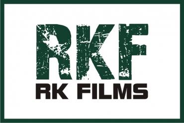Kabeer Rajput R K Films
