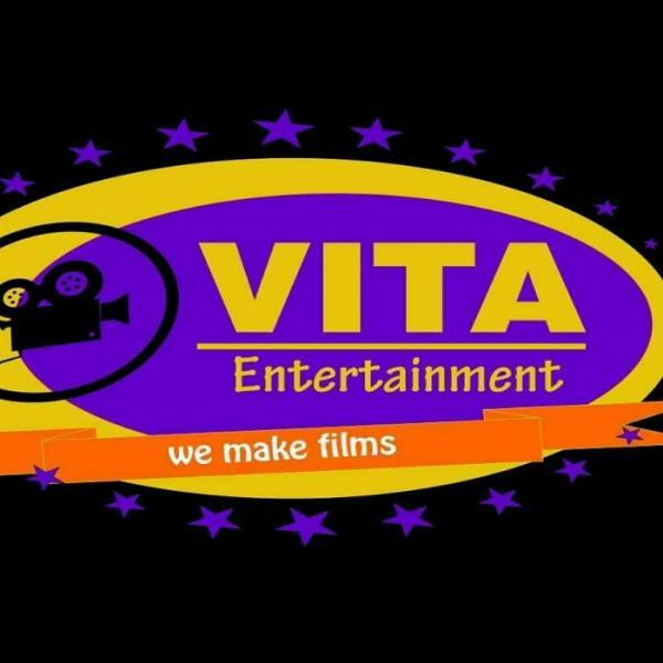 Vita Vita Entertainment Pvt. Ltd.