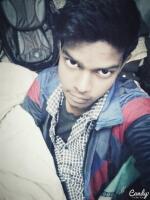ashutosh siddharth