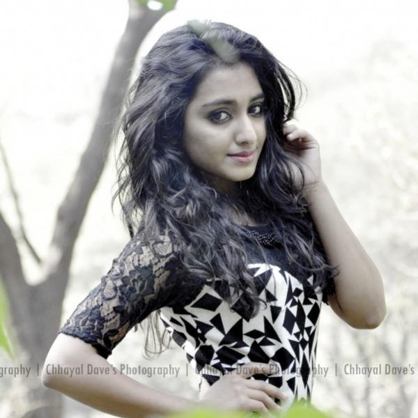 Ashwini Soni