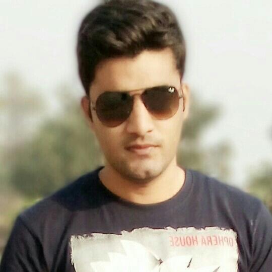 Aseem madar