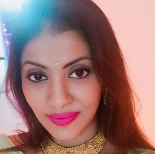 Prerana Gupta
