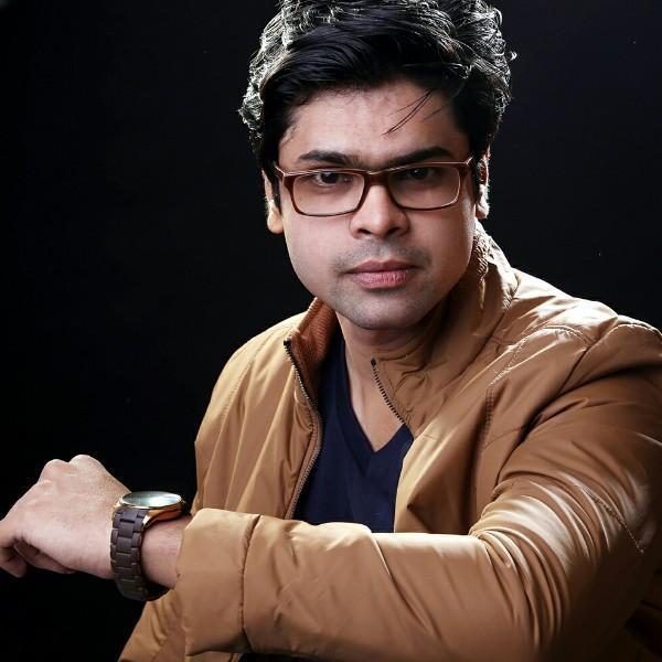 Samar Khan