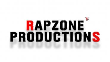 Adilkhanbalooch Rapzone Productions