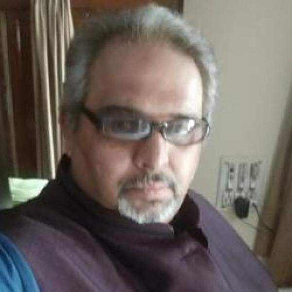 Vipin K Sethie Filmy Mirchi Productions