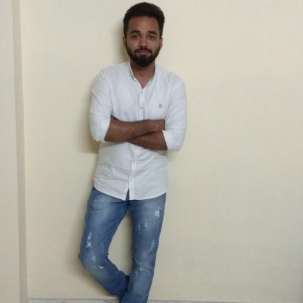 Kalki Narayan Jindal
