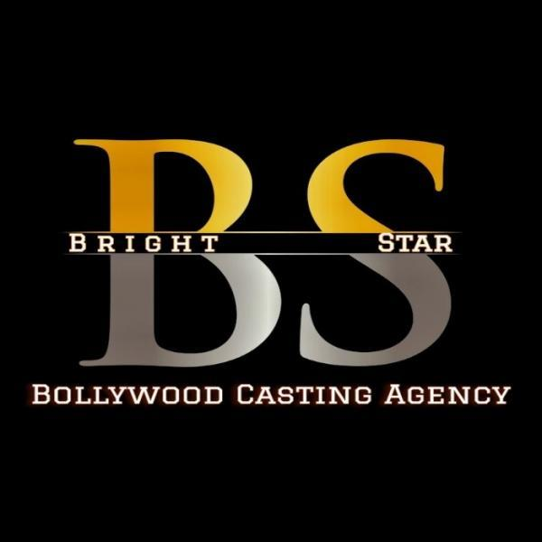 Suri Casting Director Bright Star Bollywood Casting Agency