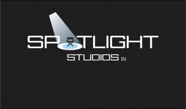 Sajith Menon Spotlight Studioz
