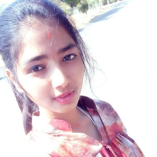 ruchitha