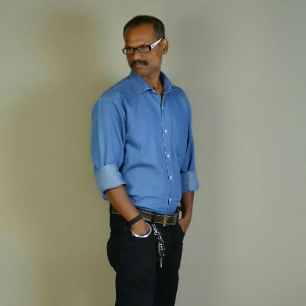 Jeru Jadhav