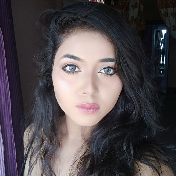 Yashaswy Rao
