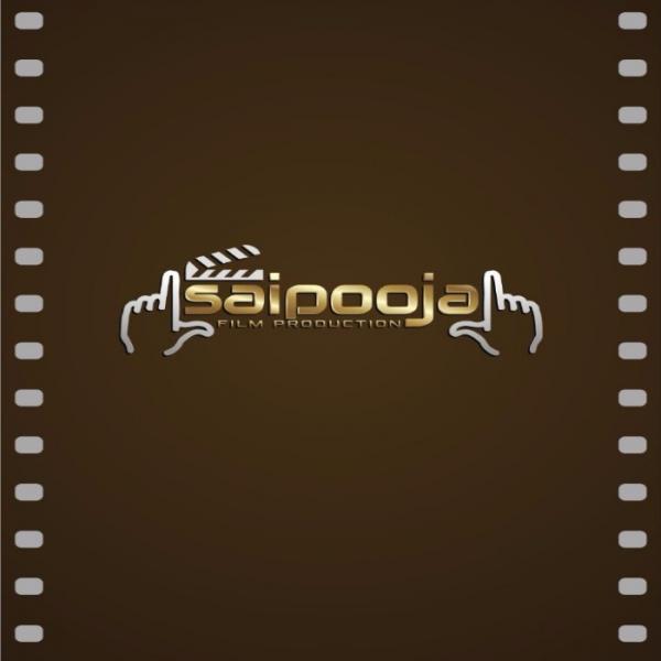 Amol Kolekar Sai Pooja Film Production