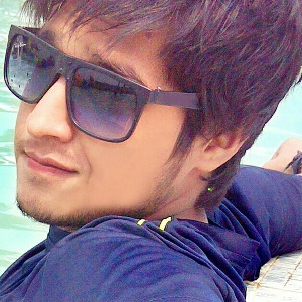 Adi bhagat