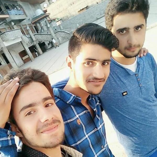 Naveed Showkat Malik