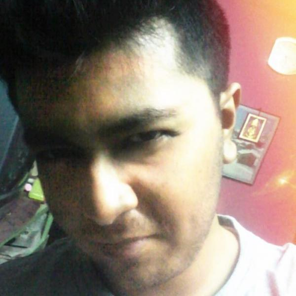 Arijit dey