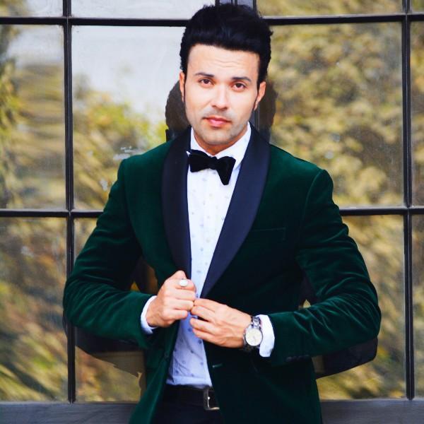 Amir Malik