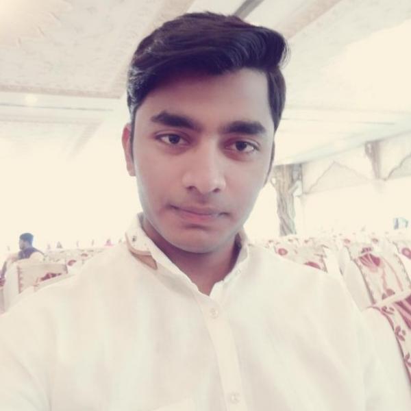 Vamshi Krishna g