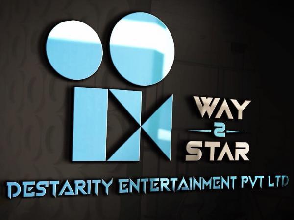 RK Mishra Way2star Pvt Ltd