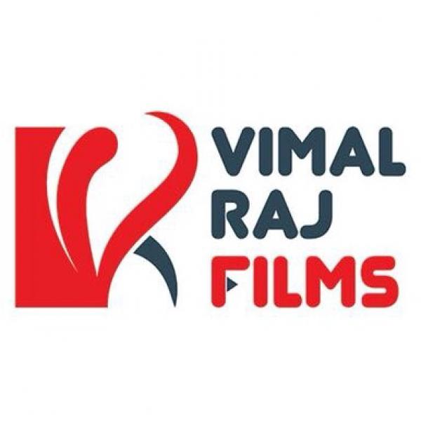 Vimal Raj Vimal Raj Films