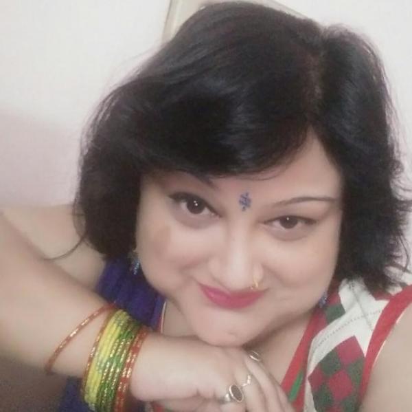 Priyanza bhattacharya