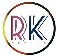 RK MITTAL RK ACTING ACADEMY