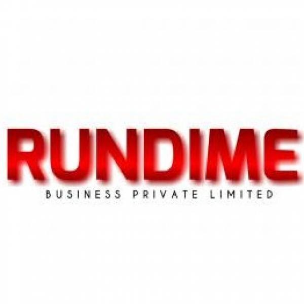 Habib Rundime Business Film Production House.