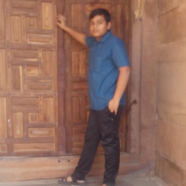 Ebadur Rehman