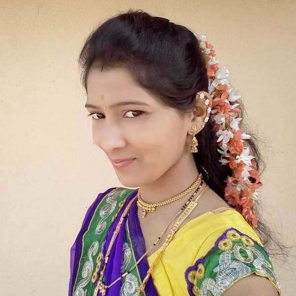 jyoti dattatarya kumbhar