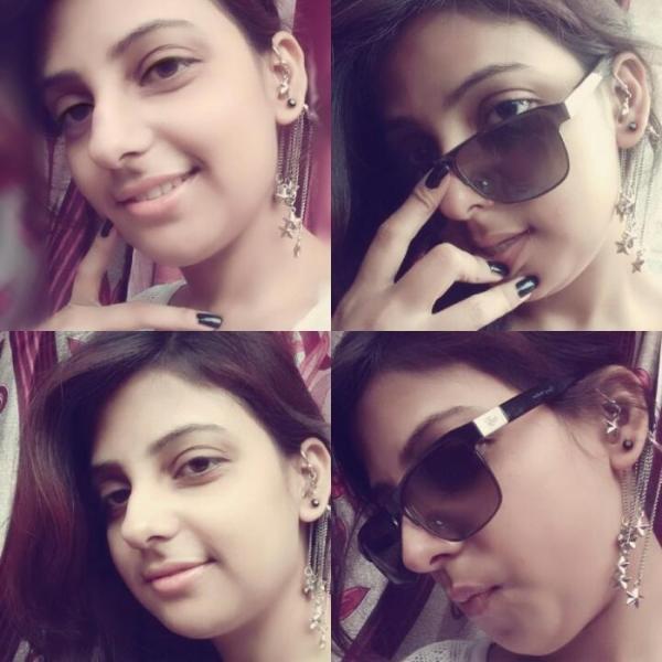 Sangeeta Singh Rajput