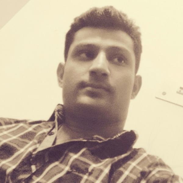 Anish Khera
