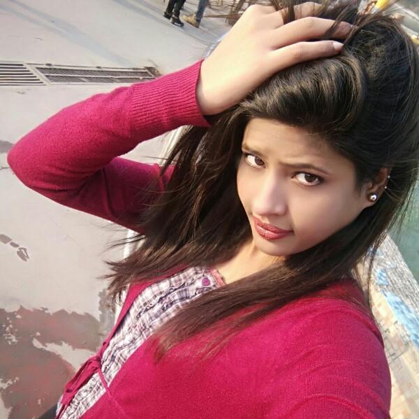 Sangeeta Bisht