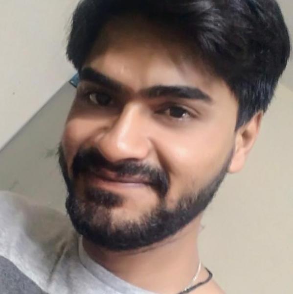 Arif Mohammad