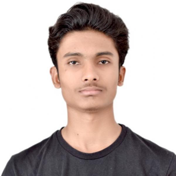 Govinda Thakur