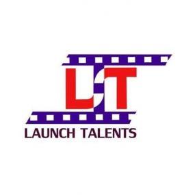 Subham Biswas Launch talents