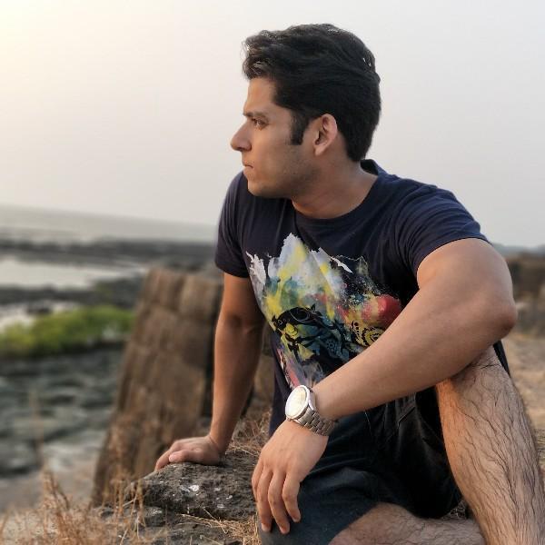 gajendra Singh johary