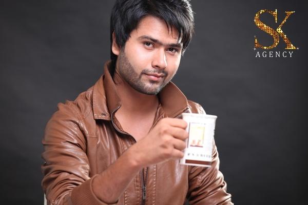Gaurav nagar
