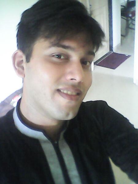 khobaib arim