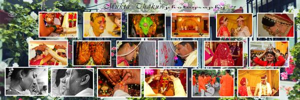 Mukta Thakur
