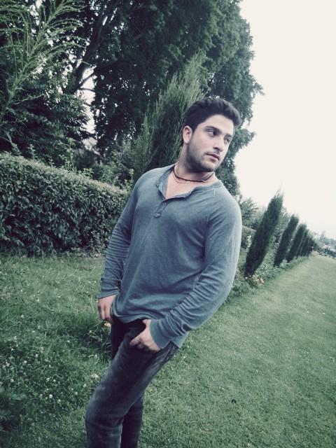 Omer Lateef