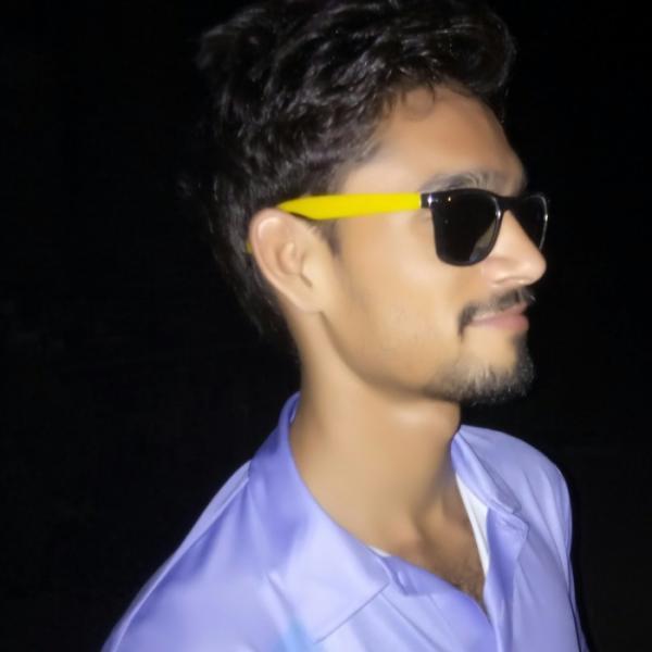 jayesh upadhyay