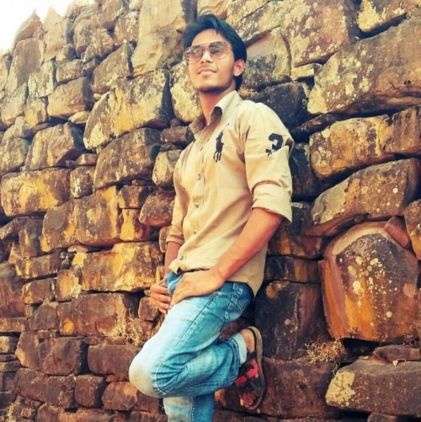 Vivek Jabariya