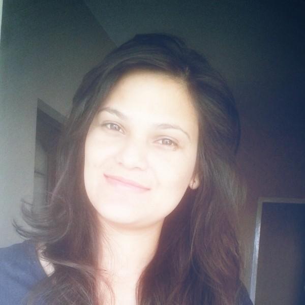 Deepika Bisht