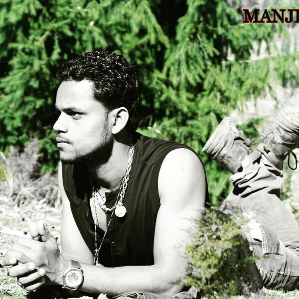 Manjeet Shrivastav