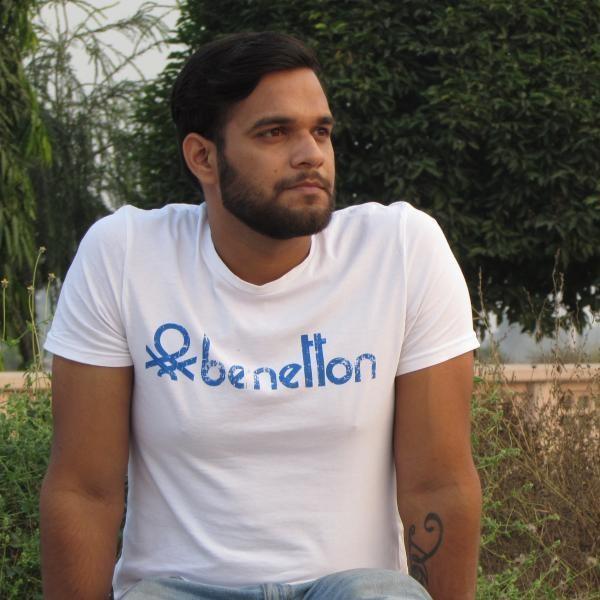 Manish Sadana
