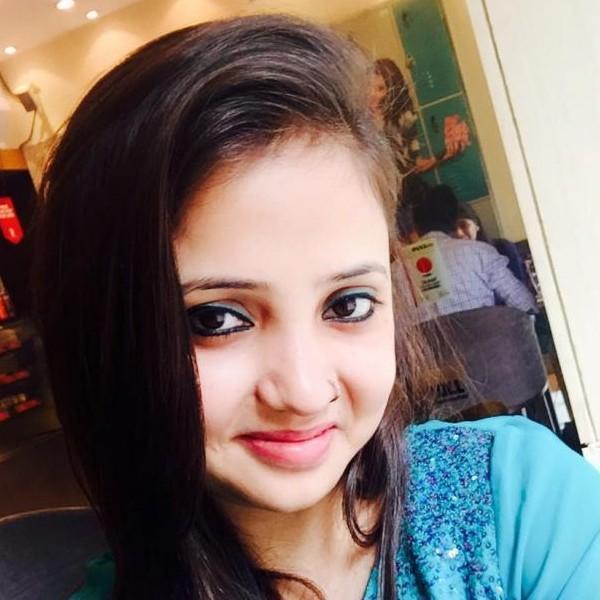 Ranjana Singh