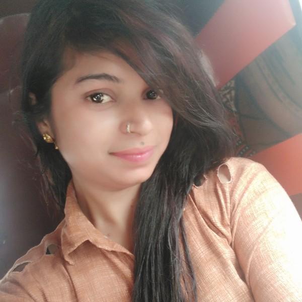 Shalini Dalwadi