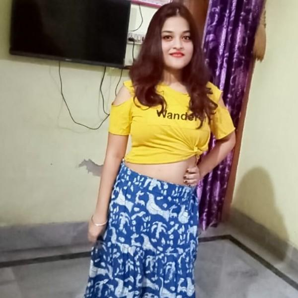 Sonali swetapadma